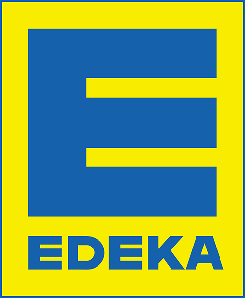 EDEKA Zick in Winterlingen
