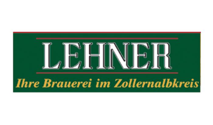 Partner - Lehner Bier