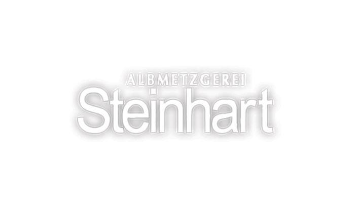 Partner - Metzgerei Steinhart aus Gammertingen