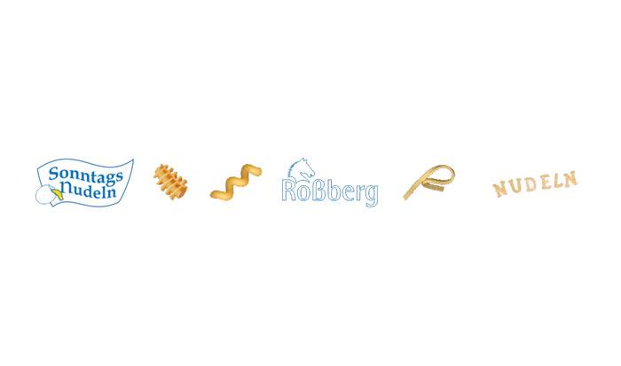 Dingelnudel Roßberg aus Mössingen
