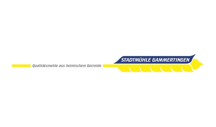 Partner - Stadtmühle Schuler aus Gammertingen