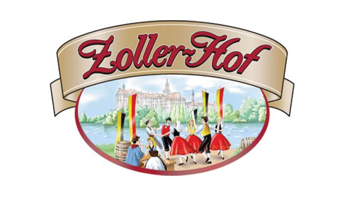 Partner - Brauerei Zoller Hof aus Sigmaringen