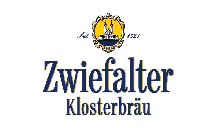 Brauerei Zwiefalter Klosterbräu aus Zwiefalten