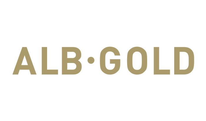 Partner - Alb Gold Nudeln aus Trochtelfingen