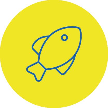 Geräucherter Fisch bei EDEKA Zick in Winterlingen
